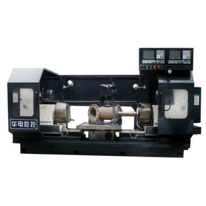Boring and Milling CNC machine(special for Filter)- HD-TX600